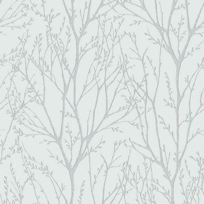 Fine Decor Delamere Blue Silver Wallpaper. 17 best ideas about Silver Wallpaper on Pinterest   White