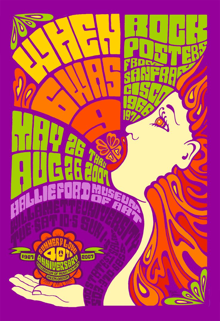 68 best 60s Groovy Style Art images on Pinterest | Hippie ...