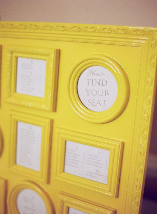 craft ideas for wedding place cards%0A Annapolis Wedding by Adam Barnes Fine Art Photography  Wedding ImagesDiy  IdeasCraft