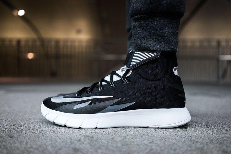 Buy Cheap Nike Zoom HyperRev Cheap sale Black Electric Green 630