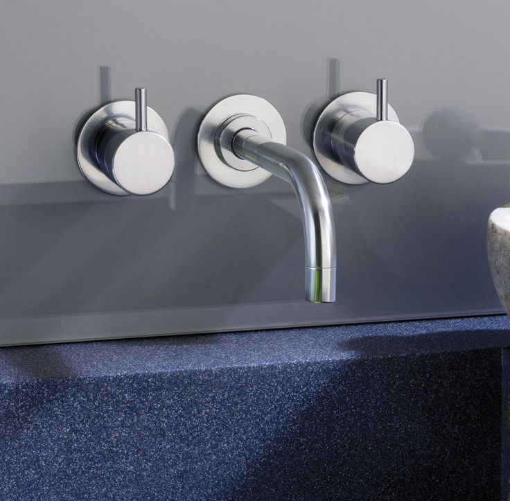 crystal bathroom accessories sets%0A The guiding principles for Vola u    s taps and bathroom accessories are  exceptional design and functionality  Manufactured from solid brass and  stainless steel