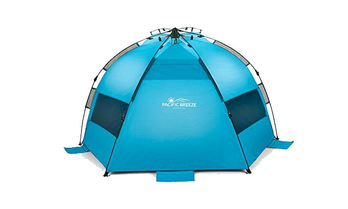 7 BEST CAMPING TENTS FOR SALE faveable.com