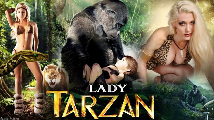 tarzan single mature ladies Australia's most trusted dating site - rsvp advanced search capabilities to help find someone for love & relationships free to browse & join.