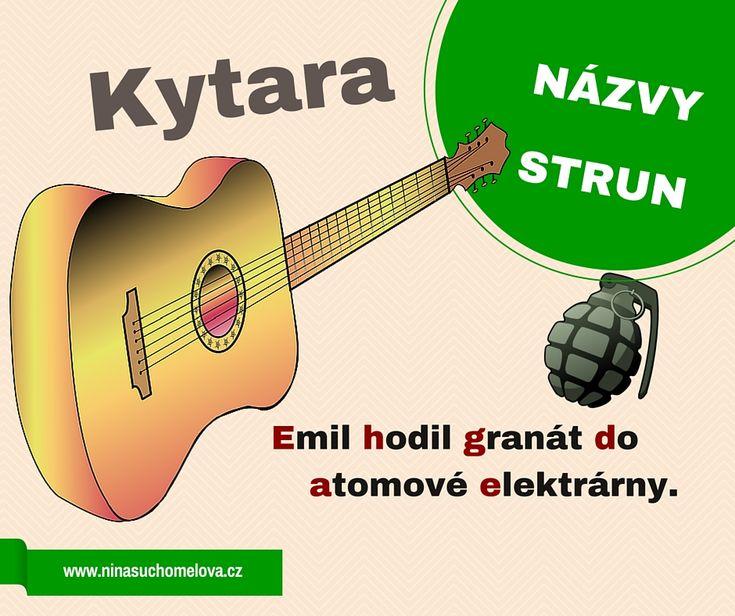 KYTARA(1)