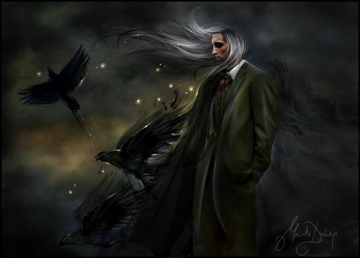 Image result for cria cuervos y te sacaran los ojos