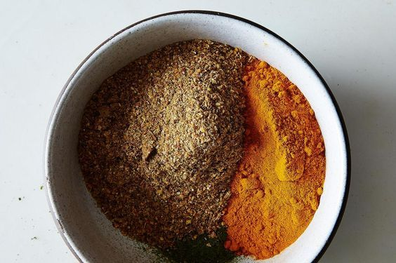 All About Indian Curry Powders (Yes, There's More Than One): Welcome to the wide world of masalas. #food52