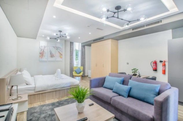 You Yes You 50 Discount Given I Can Sleep 4 Apartments For Rent In Dubai In 2020 Apartments For Rent Apartments In Dubai Cheap Hotels In Dubai