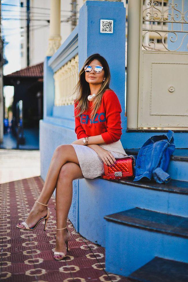 so-real-dior-occhiali-prezzo  #occhiali #soreal #dior #suglasses #sunnies