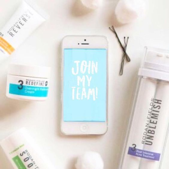 New Month?! NEW YOU?! Rodan and Fields is going to have a BIG month with our new product release! Estimated to retire people over night! Don't you want to be a part of that success?! Message me if you want to know more ! #RodanandFields #JOINMYTEAM #lovemyjob https://pthames.myrandf.biz/ pthames07@gmail.com