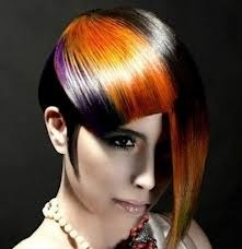 http://hairessbox.co.uk #hair #trends