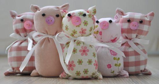 Glücksschwein 5                                                                                                                                                     Mehr