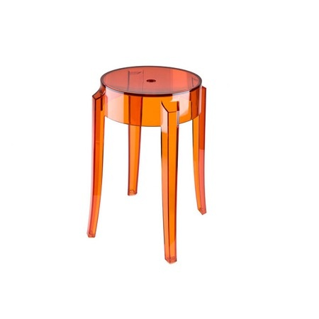 Ronald 33 bar stool home joss and main and we for Joss and main customer service
