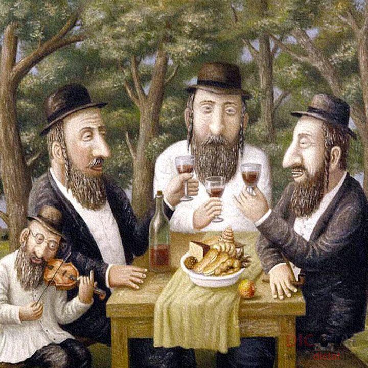 картинки с днем рождения еврею мужчине знаменитых музыкантах актерах