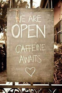1000+ ideas about Coffee Shop Signs on Pinterest | Coffee Shops ...