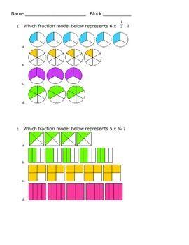 multiplying a fraction by a whole number worksheet ricksmath fraction tips and tricks 21000. Black Bedroom Furniture Sets. Home Design Ideas
