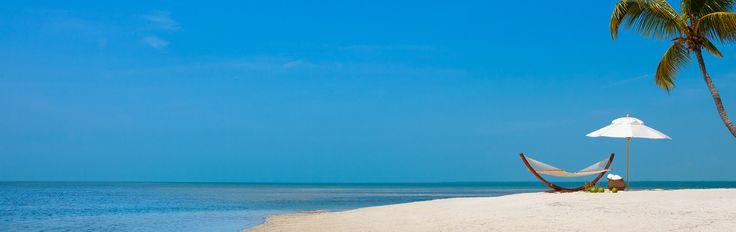 Private Island Resort Florida Keys   Little Palm Island Resort & Spa