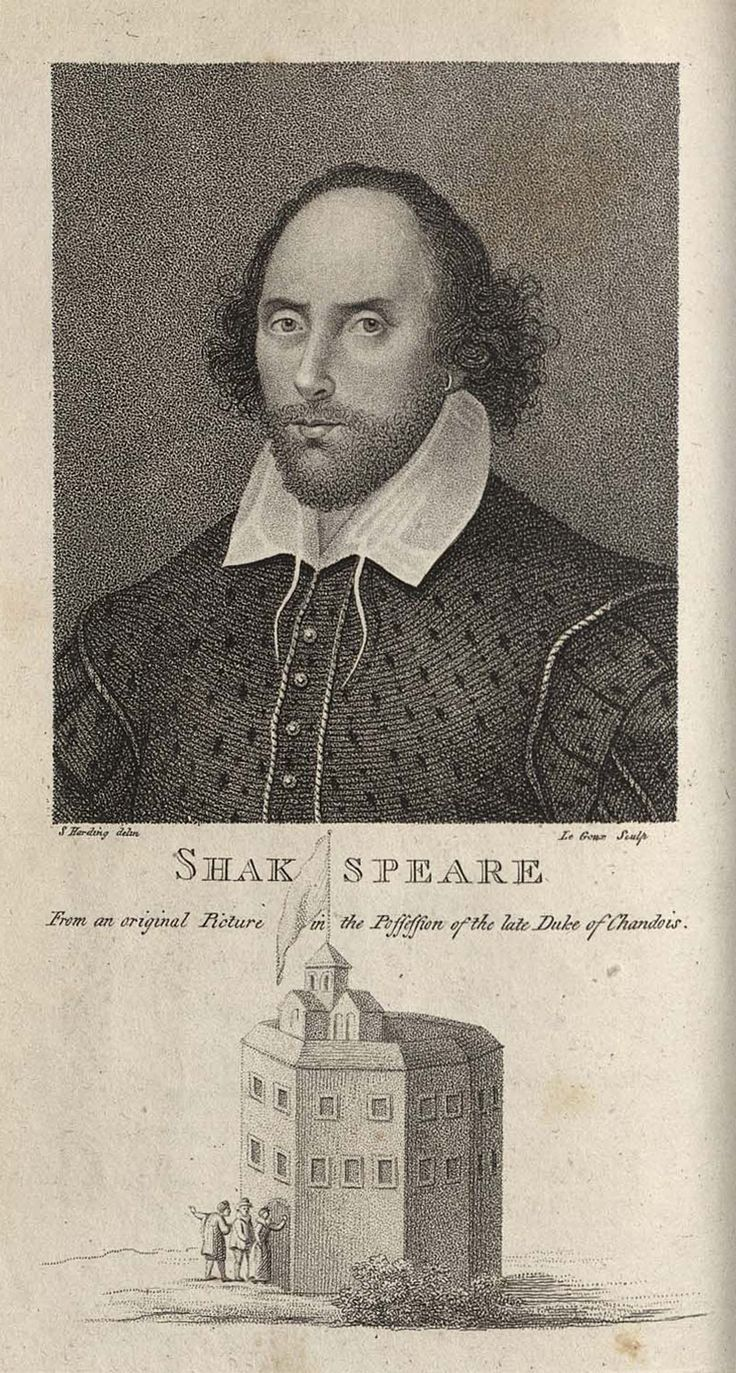 shakespeare as dramatist Robert greene (dramatist) from the dramatic and poetical works of robert greene and probably the earliest reference to shakespeare as a figure in the.