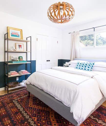 Simple Bedroom Interior Design: 850 Best Easy Decorating Ideas Images On Pinterest
