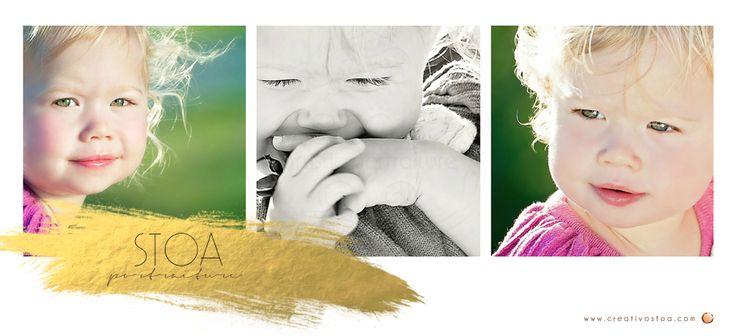 미국의 작가 . I cannot wait for the Yellows and the greens!! Even if it gets too hot to handle!  © Iza Wiebe | www.creativostoa.com