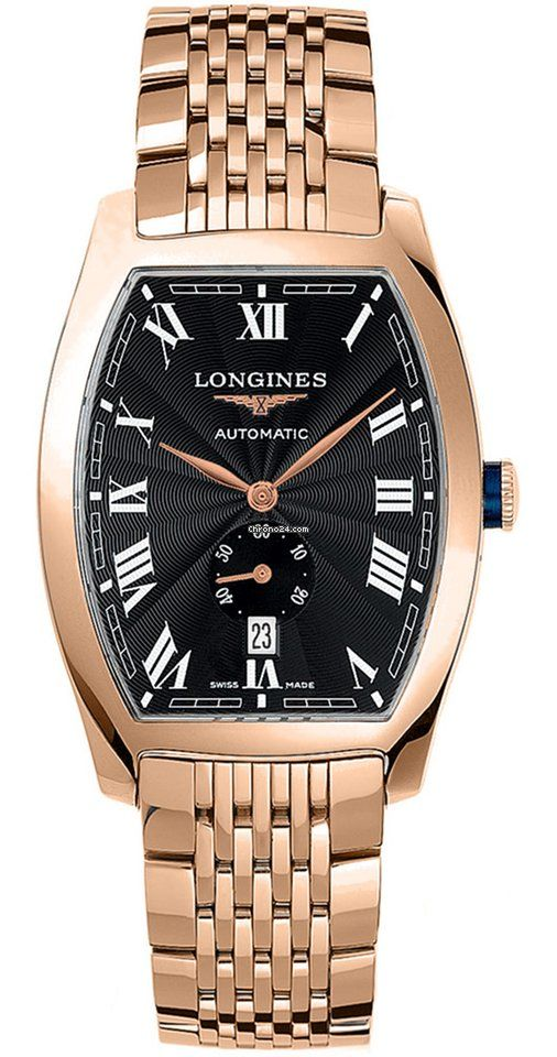 longines watches buy online images about longines watches lady luxury longines watch flagship mens watch available to buy