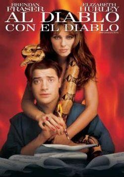 Ver película Al diablo con el diablo online latino 2000 gratis VK completa HD…