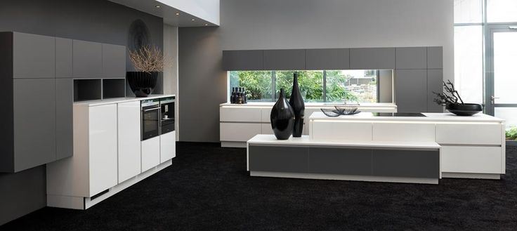 made in Germany  #KstarKitchens