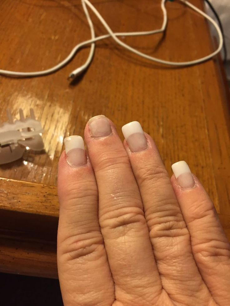 Yelp Reviews For 12 Reviews (New) Nail Salons diva