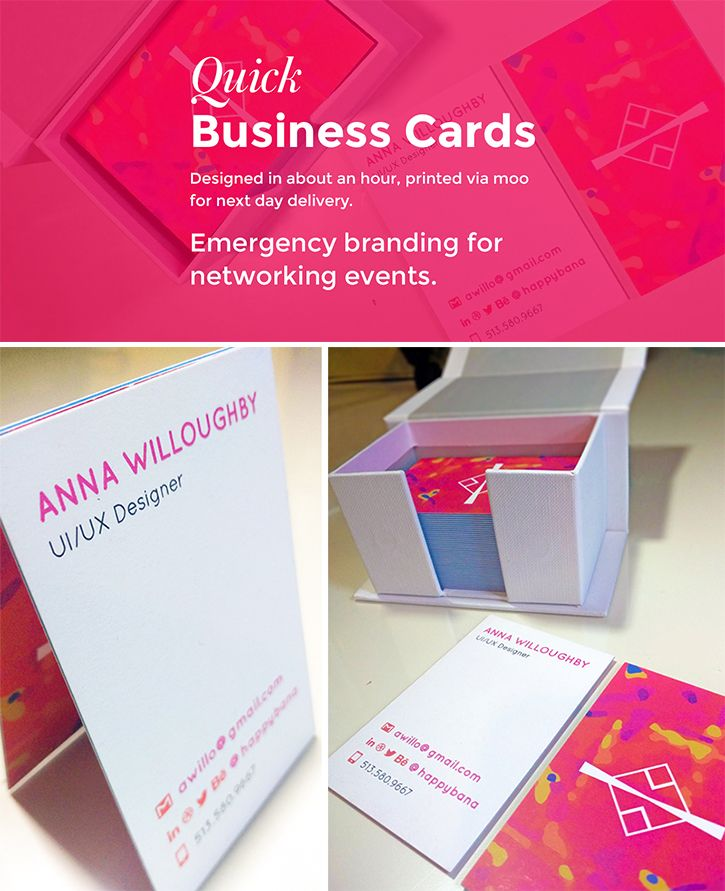 Business Cards Next Day Shipping Choice Image - Card Design And ...
