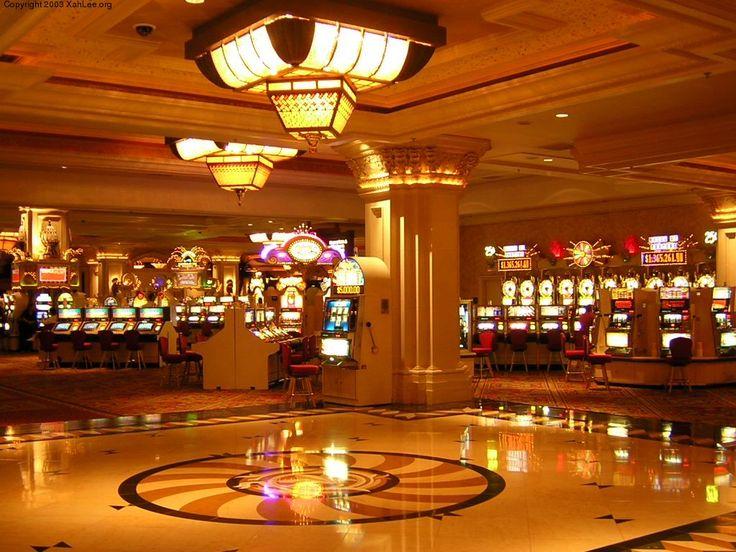 Sincity Casino