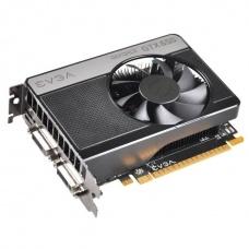 Tarjeta de Video EVGA GeForce GTX 650 1GB 128-bit GDDR5 PCI Express 3.0 x16