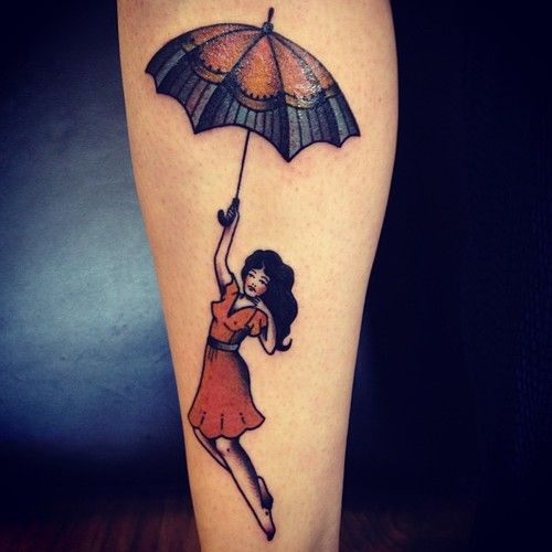 thisisnotadiscoparty:  Getting tattooed by Jemma tomorrow, can't...