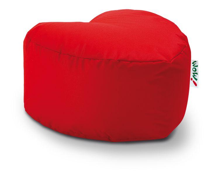 MyHeart pouff