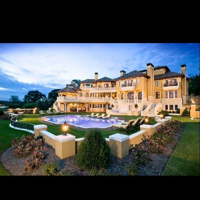 17 best images about houses on pinterest mansions for for 7 million dollar homes for sale