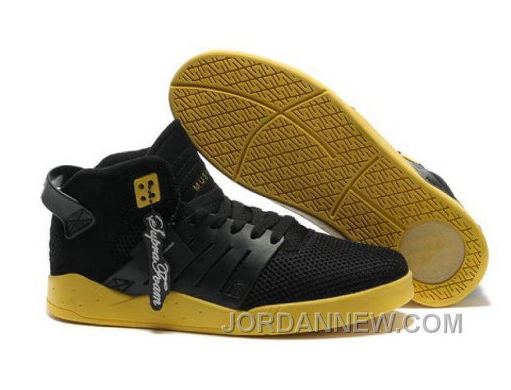 http://www.jordannew.com/supra-skytop-3-black-yellow-top-deals-bredjgp.html SUPRA SKYTOP 3 BLACK YELLOW TOP DEALS BREDJGP Only 50.11€ , Free Shipping!