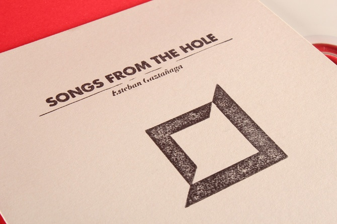Songs from the Hole - Ibérica Skateboards