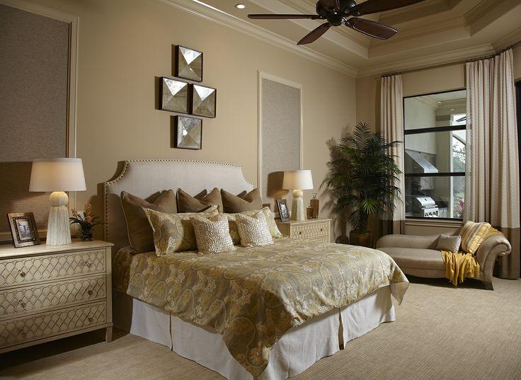 Interior design by vogue interiors interior design pinterest commercial interiors bonita - Villa de vacances vogue interiors ...