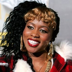 Remy Ma (American, Rapper) was born on 30-05-1980.  Get more info like birth place, age, birth sign, biography, family, relation & latest news etc.