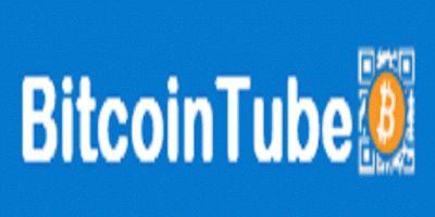 SƯU TẦM GÓP NHẶT: Kiếm bitcoin miễn phí với Bitcointube