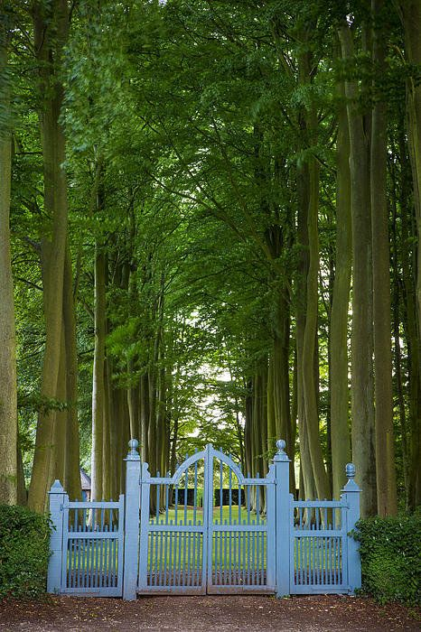 17 Best 1000 images about Gates and Fences on Pinterest Gardens Iron