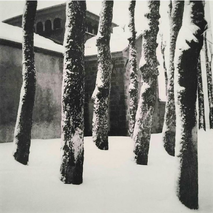 Michael Kenna Emilia Romagna, 2007 #Kenna #michaelkenna #emiliaromagna #emilia #romagna #italia #italy #photography #photo #love #art #fe2016 #festivaleuropeo #festival #europeo #fotografia #black #white #blackwhite #blackandwhite #bianco #nero #biancoenero #bw