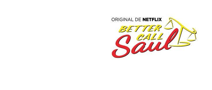 Ve Better Call Saul online | Netflix