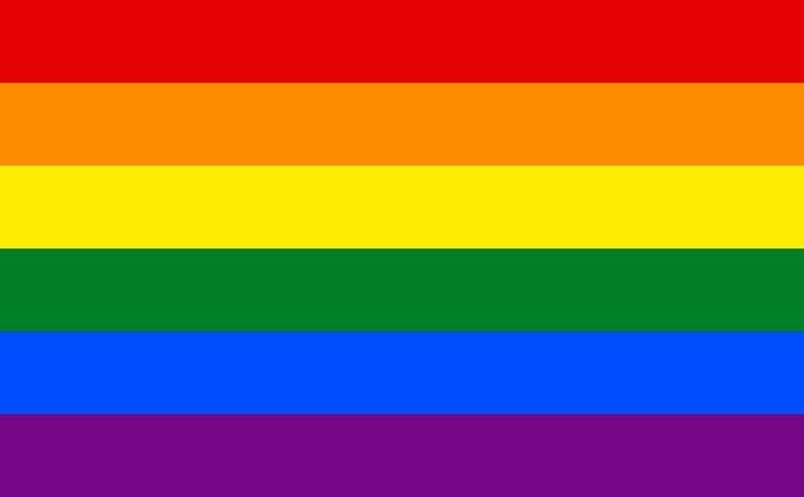 File:Gay flag.svg