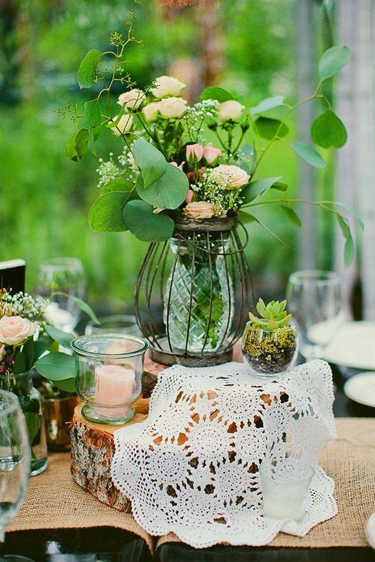 adelaparvu.com despre mobila si decoratiuni shabby chic de inchiriat pentru nunti si evenimente (7)