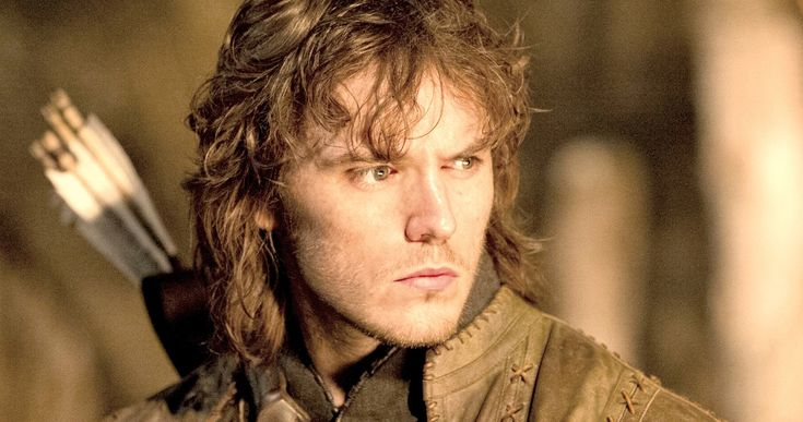 'The Huntsman': Sam Claflin Will Return as William -- Sam Claflin will return as William in 'The Huntsman', Snow White's love interest from 2012's 'Snow White and the Huntsman'. -- http://movieweb.com/snow-white-huntsman-2-cast-sam-claflin/