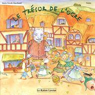 Roméo et le mystérieux chat bleu   Bibliothèque   Bookaboo   Radio-Canada.ca