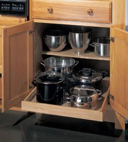 45 Best Kraftmaid Cabinetry Images On Pinterest Dressers