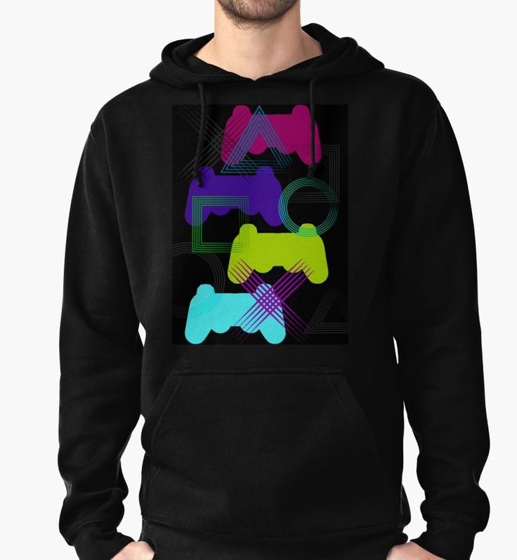 Get 20% off with GOWILD  . Ps3 Gaming by Emily Pigou #games #videogames #ps3controlerpullover #ps3gamingrhoodie #ps3 #pullover #redbubble #ps3gaming #gamestapestry #gaming #gamerhoodies #gamerclothing #gamer #gaminggifts #buycoolhoodies #gamergifts #geekgifts #discount #save #sales