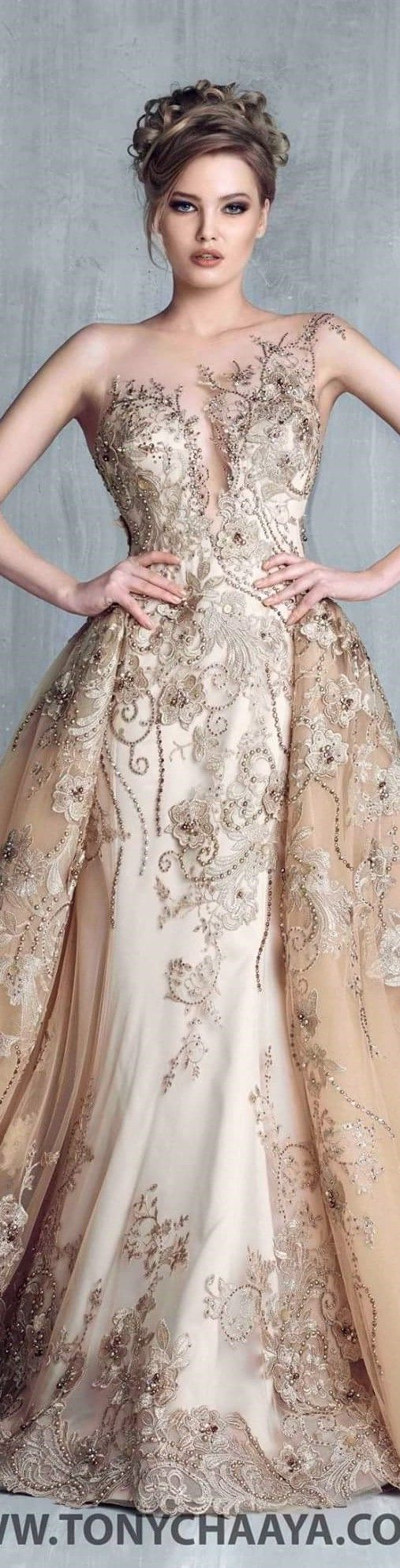 best fashion images on pinterest formal evening dresses