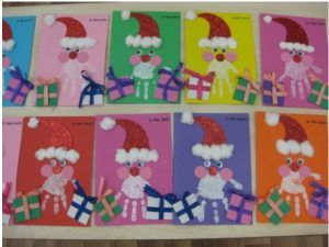 handprint-santa-claus-craft