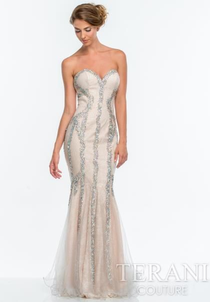 Prom Dresses In Lufkin Texas - Plus Size Prom Dresses
